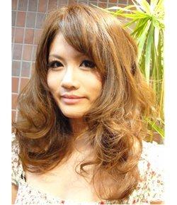 hair and make ice 練馬 板橋 北区エリア 板橋 北区エリア
