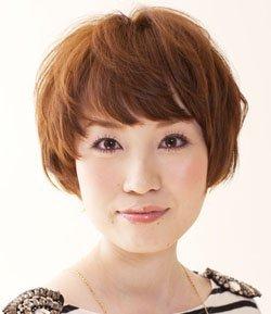 最新のヘアスタイル セシル 髪型 : 樹里 岸本セシル 相武紗季 髪型 ...